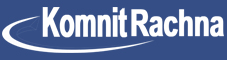 Komnit Rachna Co., Ltd.