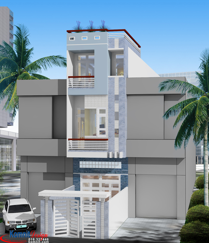 Flat house pictures