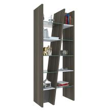 Khmer Furniture Bookcases Bookcase-FP2 in Cambodia